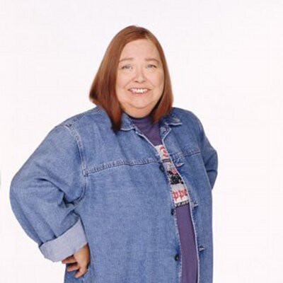 Conchata Ferrell, 'Two and a Half Men' actress, Conchata Ferrell, dead at 77 : Credit: Conchata Ferrell Twitter