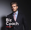 Biz Coach (4).png