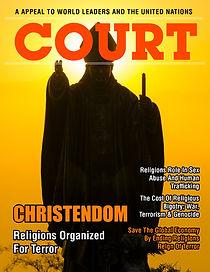 Christendom Cover-01.jpg