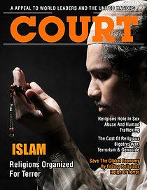 Islam  Cover-01.jpg
