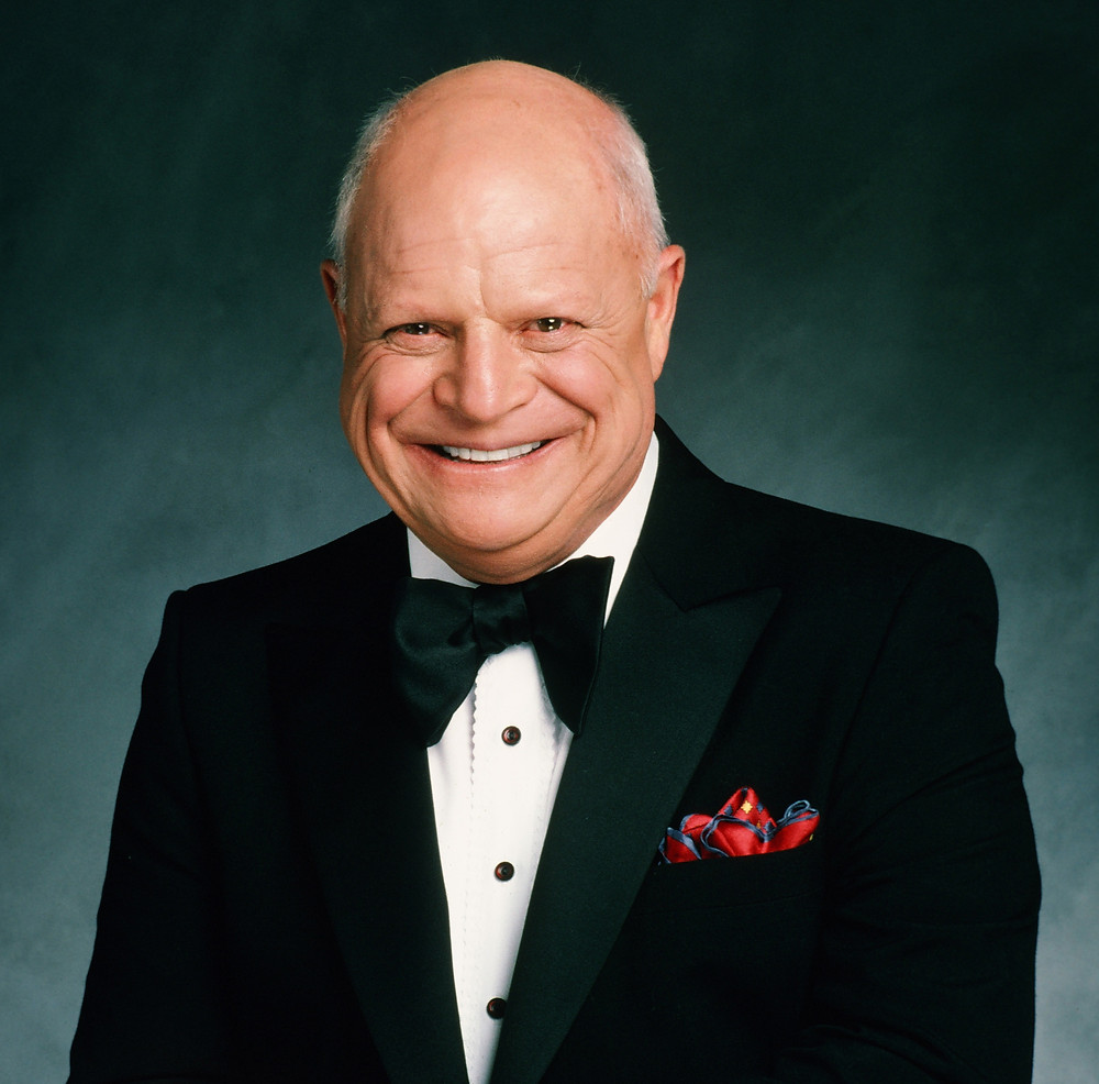Don Rickles Funeral services will be private, Entertainment News, Legend Mens Magazine, Breaking News