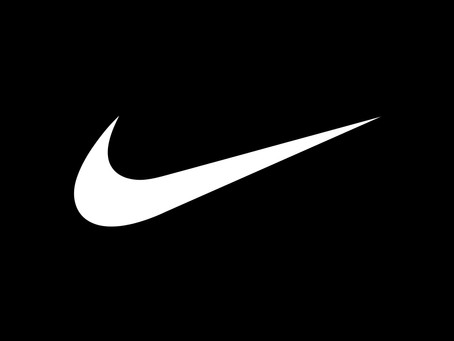 Nike's VP of Global Brand Marketing on Celebrating the Power of Play