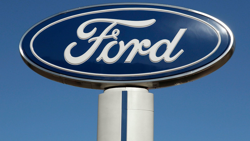 Have you been impacted by one of Ford's Recall's this week? | National News | Ford Recall
