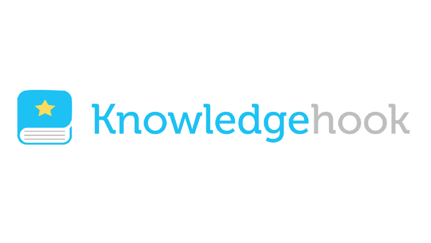 knowledgehook.png