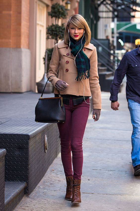 Fashion, Taylow Swift, Entertainment, News, 2017