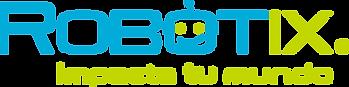Logotipo RobotiX.png