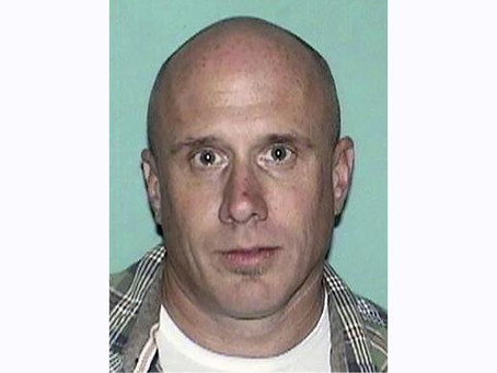 Possible Serial killer linked to 5 deaths in New Mexico may have more victims