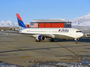 Georgia Court Rules Gennady Podolsky Owes Delta Air Lines $1M