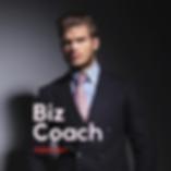 Biz Coach (3).png