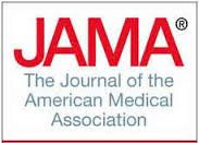The Journal of American Medical Association