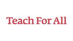 Teach For All.png