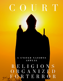 Court Magazine Cover - Christendom  .png
