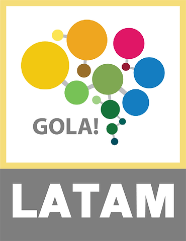 GOLA!Latam.png
