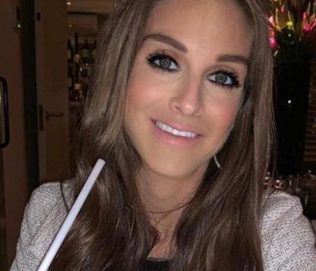 Nikki Grahame 'Big Brother' Star Dead at 38