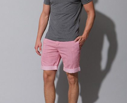 Men's Summer Fashion Outfits For 2018