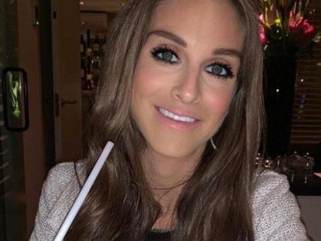 'Big Brother' star Nikki Grahame dead at 38