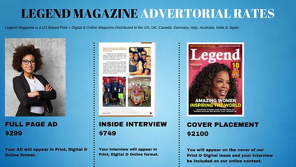Legend Magazine Advertorial Rates (1).pn
