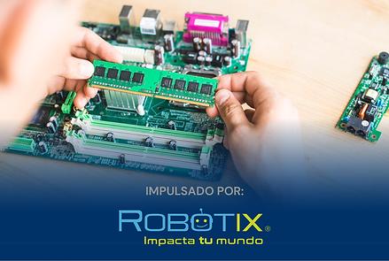 robotix-02.png