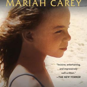 Mariah Carey's New Memoir
