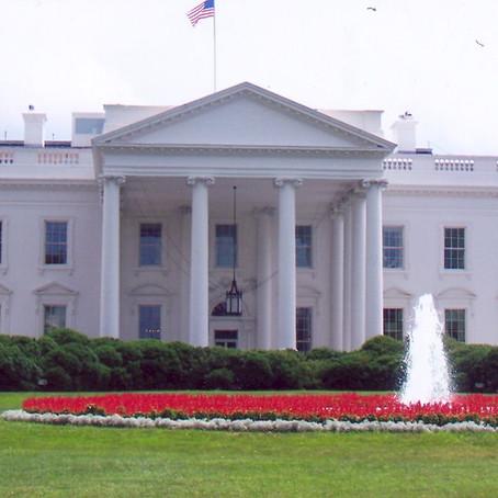 Biden-Harris Administration Announces Initial Actions to Address the Gun Violence Public Health