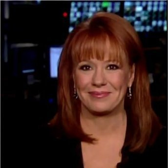 Brenda Buttner of Fox News Loses Fight Against Cancer at 55  | National News