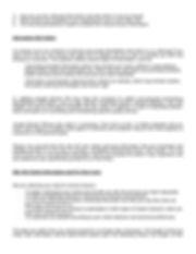 Privacy-policy-v2-9337123-page-002.jpg