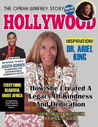 Dr. Ariel King.jpg