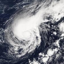 Tropical Storm Harvey Set To Hit Caribbean Windward Islands | News | Breakng News | LEGEND Me's Magazine