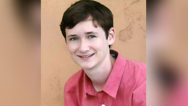 Blaze Bernstein was last seen entering Borrego Park on Tuesday, January 2nd around 11:00 pm according to the friend he was with.