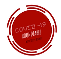 COVID 19 ROUNDTABLE LOGO.png