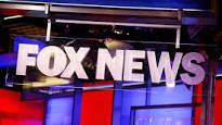 Fox News Network Sued By Two Black Employees Over Discrimination Allegations, Breaking News, Fox News