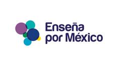 Enseña_por_Mexico.png