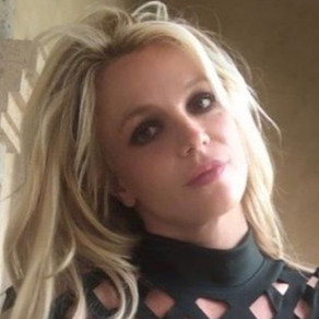 Britney Spears' lawyer actively working  to remove Jamie Spears as conservator