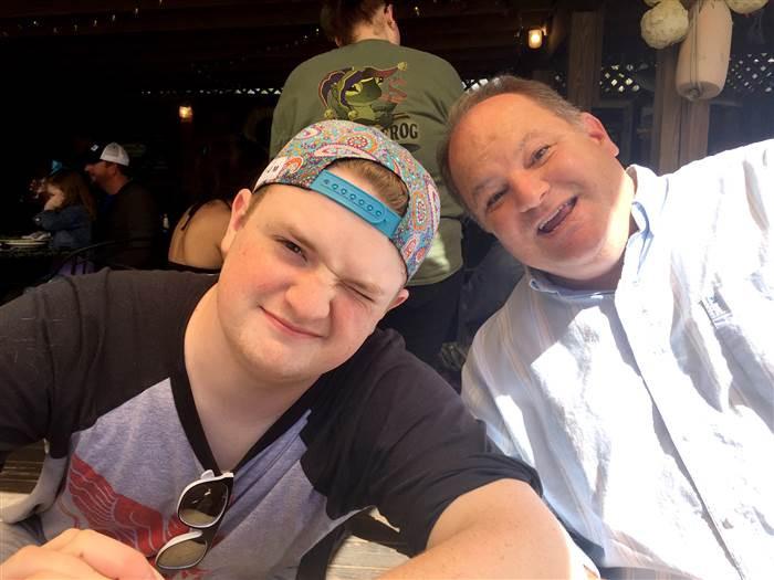 Arrhythmia, Caffeine ruled cause of death of 16-year-old South Carolina boy, David Allen Cripe , Enegry Drink