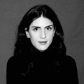 Inés Muñoz de Baena