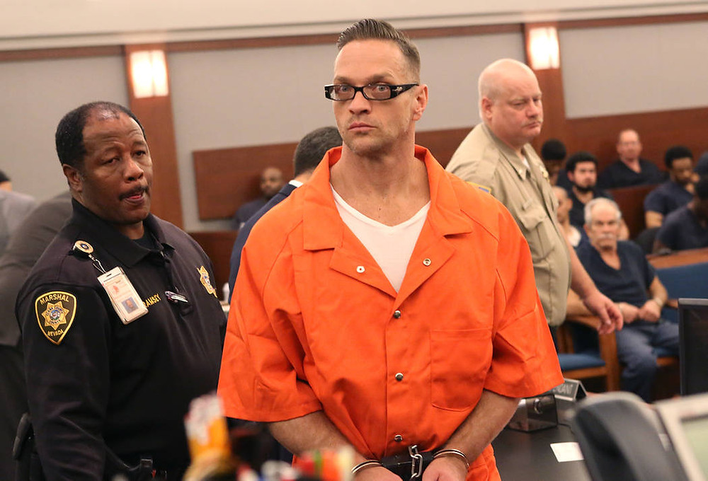 """The Nevada Department of Corrections is preparing to execute inmate Scott Raymond Dozier on November 14 at Ely State Prison. How? They are using a combination of drugs which include the powerful opioid fentanyl, diazepam, and cisatracurium. The reason on why the correctional facility is going this route is because of the """"pharmaceutical industry's opposition to the use of their products in executions,"""" said The Marshall Project. Executive director of the ACLU Tod Story said this process is not """"compliant with the Eight Amendment of the Constitution,"""" because it has never been done before and cannot """"point to some success or result."""" 