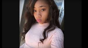 Please Share: 15-Year-Old African American Found Dead With Organs Missing and the Media is Silent
