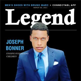 Joseph Bonner