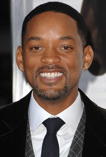 Will Smith To Be Honored In LEGEND Men's Magazine
