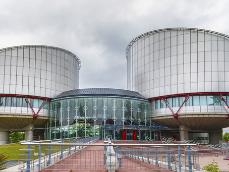 ECHR Ends Interim Measures for one Jehovah's Witnesses in Russia but does not Dismiss Torture Co