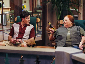 Conchata Ferrell, 'Two and a Half Men' actress, Conchata Ferrell, dead at 77