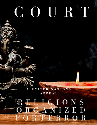 Court Magazine Cover - Hindu .png