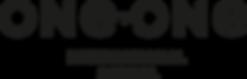 logo-y-baseline.png