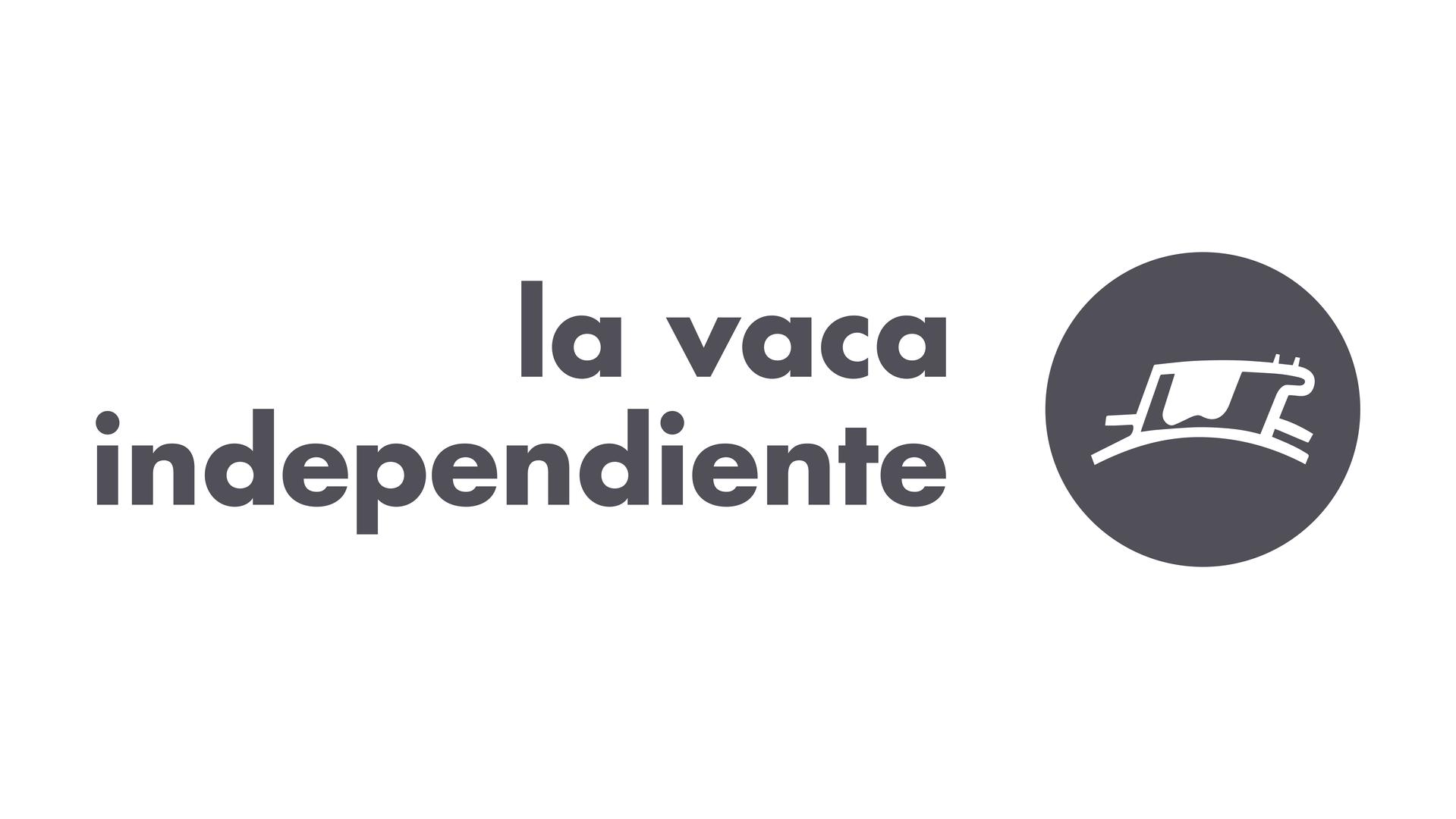 La Vaca Independiente.png