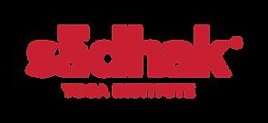 Sadhak_Logo_Completo_Rojo_PNG.png
