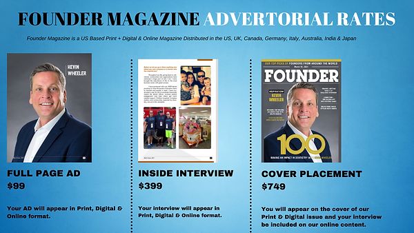 Founder  Magazine Advertorial Rates.png