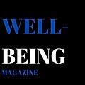 WB Mag Logo.png