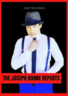 The Joseph Bonner Reports Investigation TV Series