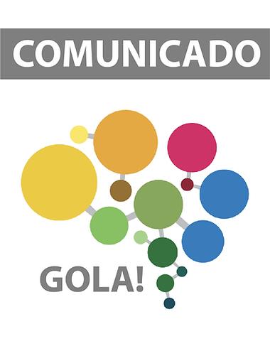 COMUNICADO GOLA-01.png