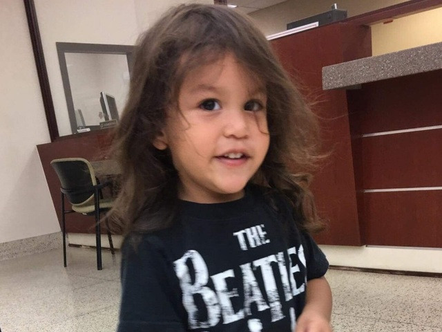 Zion Jay Gastelum was only 2-years-old when died after visiting his dentist last month in Yuma.